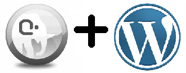 Mamp and WordPress