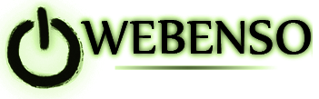 WordPress SEO Blog WebEnso