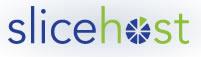 slicehost logo