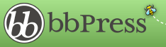 bbPress.org