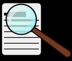 Examining HTML tags for SEO