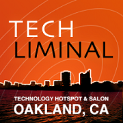 techliminal hosts many WordPress Meetups