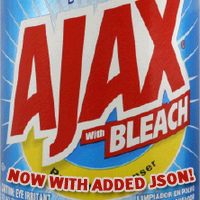 Ajax with Json