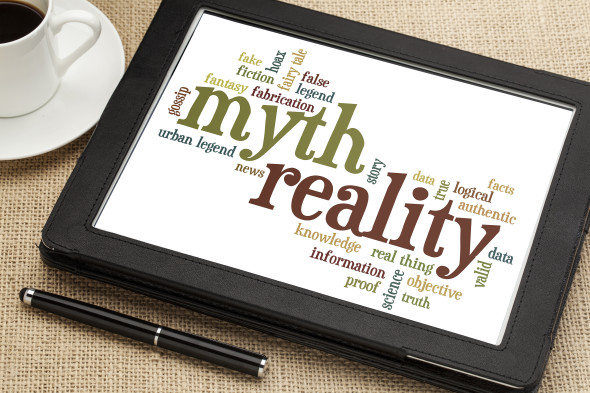 Myth or Reality: Outbound links bad for SEO
