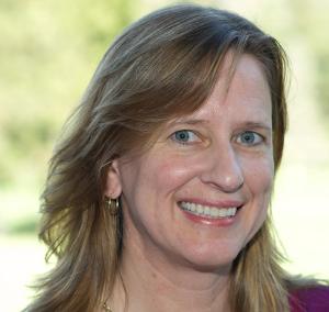 Kathy Alice Brown